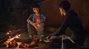 Nuevo capítulo de Life is Strange 2 se lanzará en enero