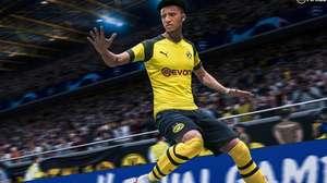 EA está borrando los comentarios negativos sobre FIFA 20