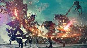 Devil May Cry 5 recibirá nuevos contenidos en abril