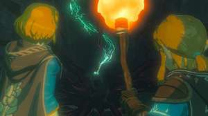 Revelan más detalles de Breath of the Wild 2