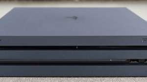El PS5 podría tener cross-play con el PS4