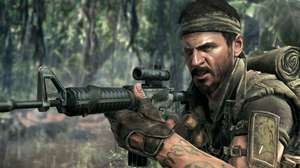 Rumor: Filtran gameplay del nuevo Call of Duty