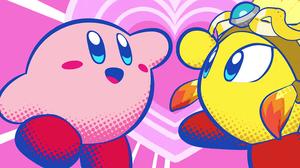 Kirby Star Allies ya está aquí