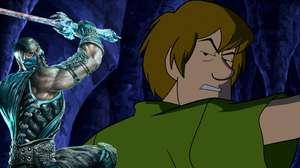 Se confirma que Shaggy no llegará a Mortal Kombat 11