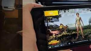 PUBG Mobile ganha modos de primeira pessoa e até arcade