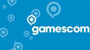 Ubisoft, THQ y Square Enix tendrán anuncios en Gamescom 2018
