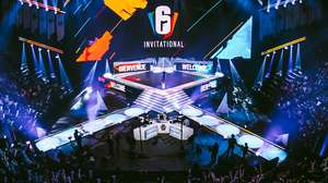 G2 Esports derrota Team Empire: é campeã do Six Invitational