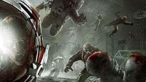El modo zombie llegará a Call of Duty: Mobile