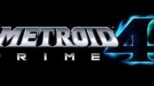Retro Studios sigue trabajando en Metroid Prime 4