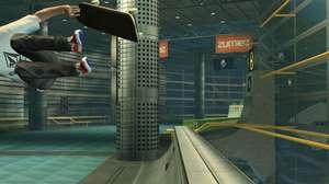 Tony Hawk's Pro Skater HD será eliminado de Steam