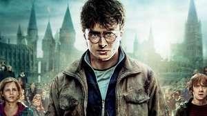 ¡Sí, un nuevo juego de Harry Potter si está en desarrollo!