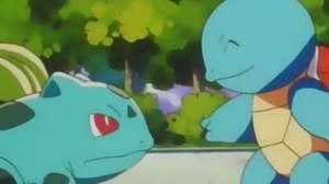 Checa cómo conseguir Bulbasaur y Squirtle en Sword and Shield