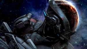 Bioware asegura que la serie Mass Effect sigue viva
