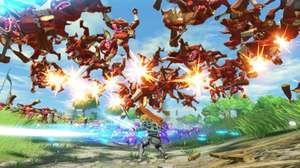 No hay planes para hacer otro Hyrule Warriors; afirma Nintendo
