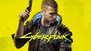 Cyberpunk 2077 también será retrocompatible en PlayStation