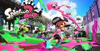 Splatoon 2 Foto: Games4U