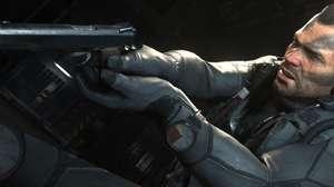Call of Duty 4K para jogar sozinho: conheça Campaign Remastered