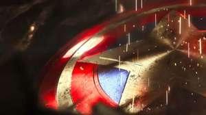 Avengers de Crystal Dynamics seria similar a Destiny