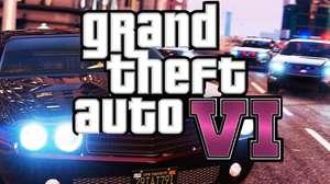 GTA VI llegará en los próximos dos años