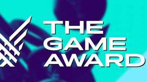 Los 5 anuncios más importantes de los Game Awards 2018