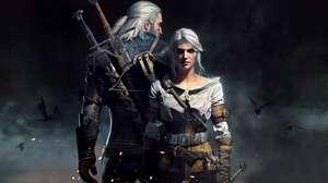 The Witcher 3: Wild Hunt vem com 16 expansões no Switch