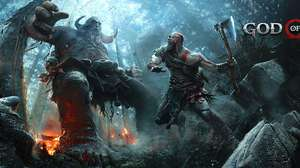 God of War recibirá su modo New Game Plus este 20 de agosto