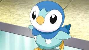 Más pokémon podrían llegar a Pokémon Go