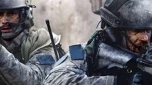 Ya puedes descargar el alfa de CoD: Modern Warfare en PS4