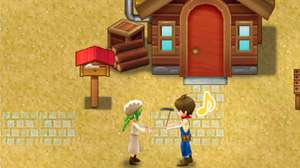 Harvest Moon: Light of Hope llega por primera vez al PC