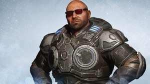 Ya puedes desbloquear a Batista en Gears 5