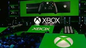 Xbox promete junto a Google un E3 espectacular