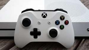 Nuevo Xbox One podría llegar en mayo