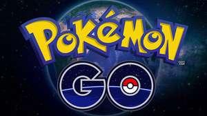 La cuarta generación Sinnoh podría llegar a Pokémon Go
