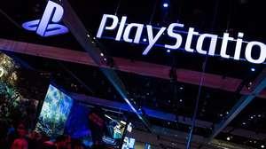 Es oficial: Sony no participará en E3 2020