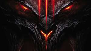 5 cosas que nos encantaron de Diablo III: Eternal Collection