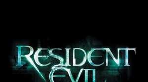 La posible revelación del remake de Resident Evil 2