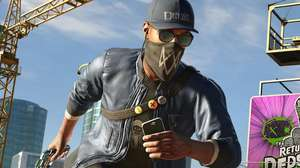 Surgen pistas de un posible Watch Dogs 3