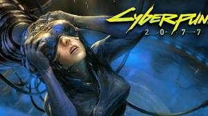 Cyberpunk 2077 con problemas en su desarrollo