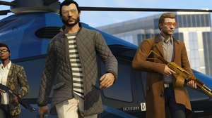 Nuevos contenidos llegan a GTA Online