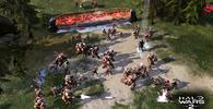 Halo Wars 2 Foto: Divulgação