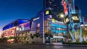 Microsoft promete el E3 más grande de su historia