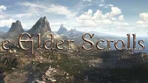 Rumor: Bethesda ya comenzó con el desarrollo de Elder Scrolls VI