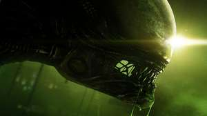 Así luce Alien: Isolation en el Nintendo Switch