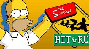 Productor de The Simpsons Hit & Run quiere hacer un remake