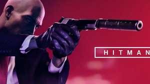 El modo multiplayer de Hitman 2 se llamará Ghost Mode