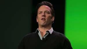 Phil Spencer reconoce que la revelacion del Xbox One pudo ser mejor