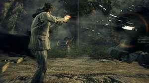 Alan Wake: un videojuego que no ha envejecido