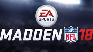 EA transmitirá competencias de Madden en ESPN y Disney XD