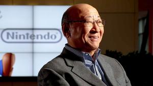 Nintendo espera hacer gran uso del contenido descargable