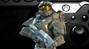 Novo Xbox será 9 vezes mais rápido que o Xbox One atual